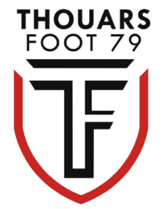 Thouars Foot 79 - TF79