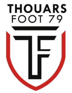 Thouars Foot 79 - TF79
